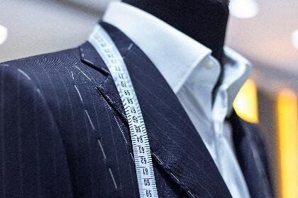 пошив одежды оптом - производство полного цикла