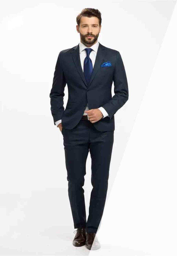производство и пошив мужской одежды оптом