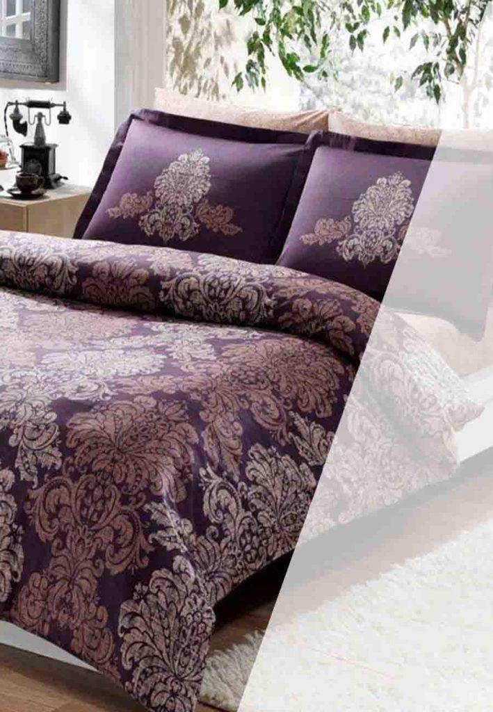 пошив штор и постельного белья оптом