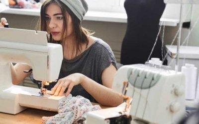 Швейное производство Фабрика 21